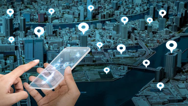 Crowd Connected Launches Enhanced Location Intelligence Platform